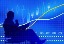 Primefin Forex Trading Tools