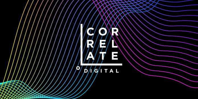 Correlate Digital to assist Caribshopper in building their global presence