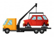 7 Biggest Reasons to Build a Tow Truck App like Uber for Trucking Business