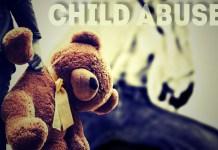 Rape of girl (8), suspect arrested, Douglas