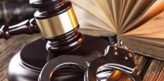 Home invading rapist arrested, Batlharos