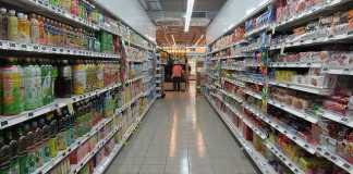 Five Tactics Groceries Use to Dump Old Stock