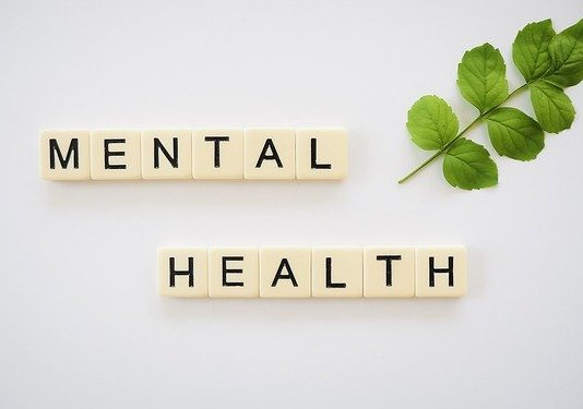 Managing our mental health in trying times requires a conscious effort