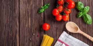The Benefits of Shopping Online for Groceries