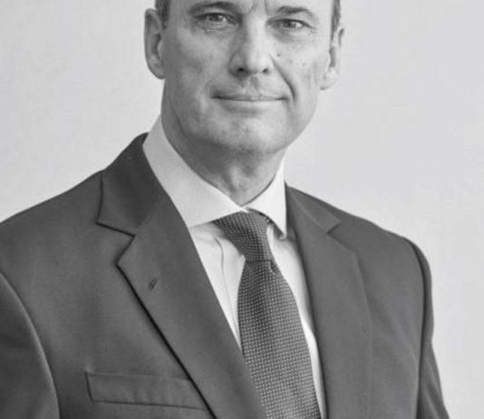 Roger Long, Director of Valuation & Advisory Services, Broll Property Group
