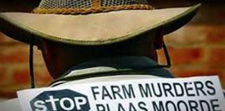 Farm murder: Farm manager dies after violent attack, Kirkwood