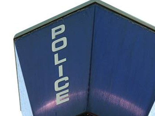Business robbery: Lieutenant Colonel gunned down, Vuwani
