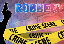 Addo business robbery, teenager among 3 arrested