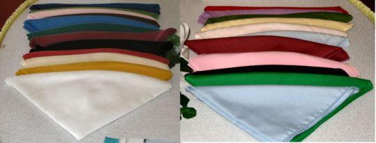 napkin_colors