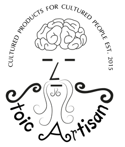 The Ferm Fermented Farm Goods (Formally Stoic Artisans