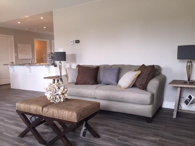 Troon Estates 1050 Waterloo Street, Port Elgin