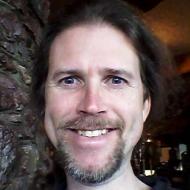 Stuart Newton