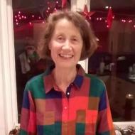 Ann Fenner