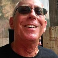 Bernard Sully