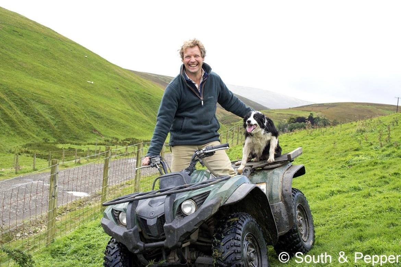 farmers-schotland