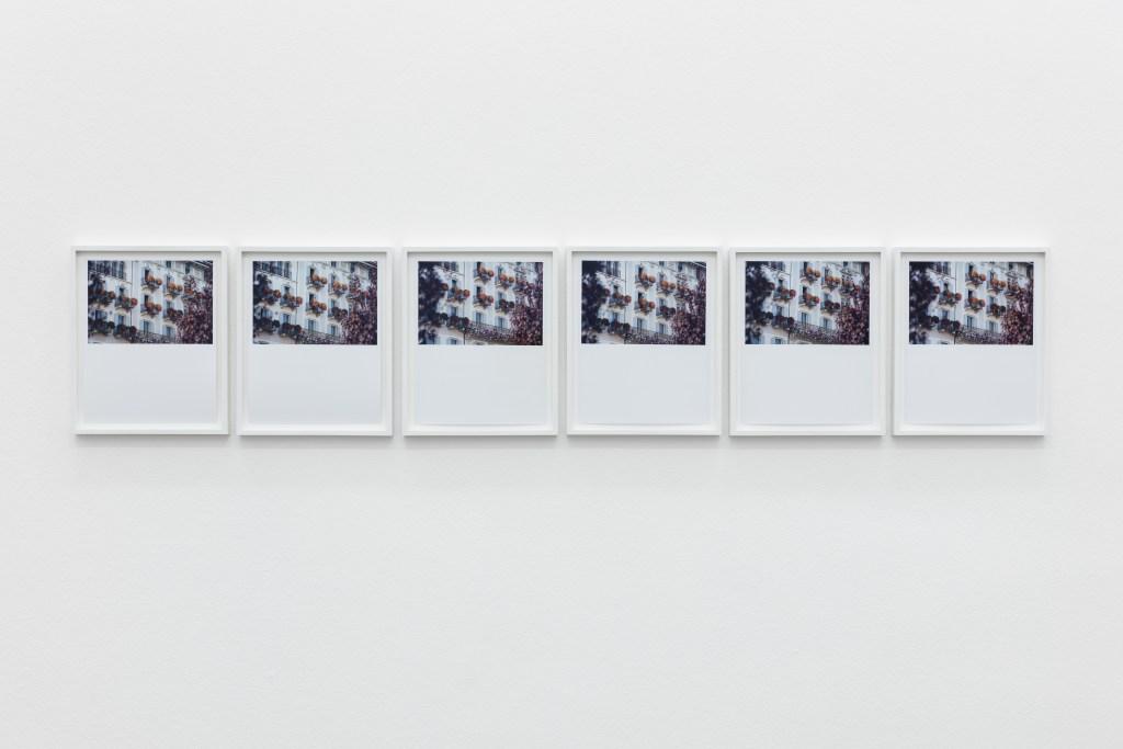 Daniel Gustav Cramer - Tales-017