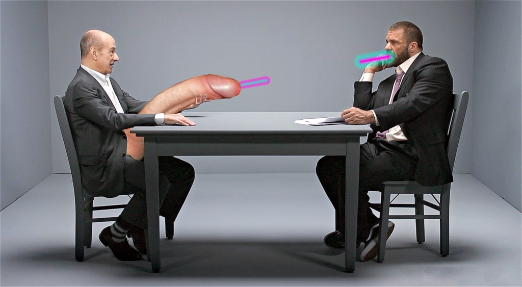 Melgaard_film_still_004