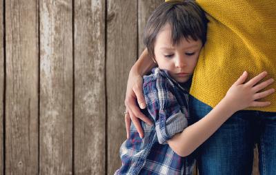 Helpless kids By RABIA AHSEN