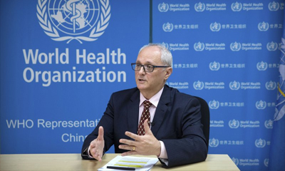 WHO-experts-to-visit-China-to-plan-COVID-19-investigation