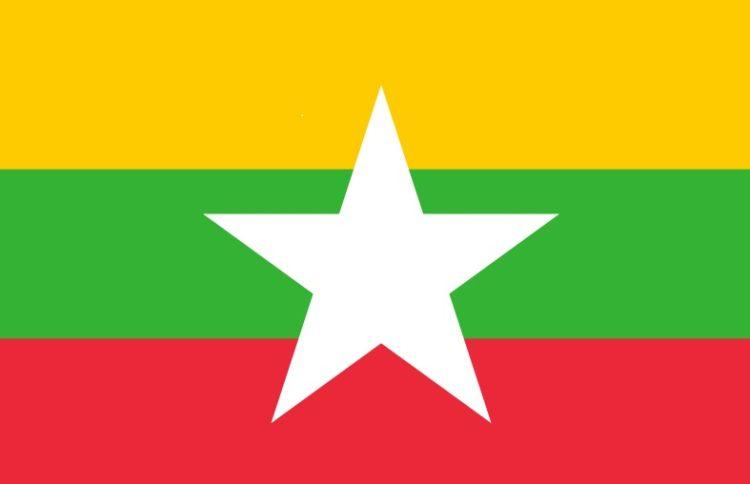 國情簡介—緬甸 – 南亞觀察