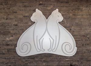 South Austin Cat Hospital logo