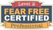 Fear-Free-Level2-Logo Jpeg