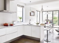 Open Up with Space-enhancing Ideas for Kitchen Extensions ...