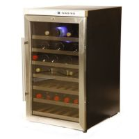 Wine Coolers - Our Pick of the Best | housetohome.co.uk