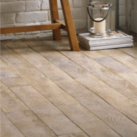 Wood Flooring - Our Pick of the Best | housetohome.co.uk