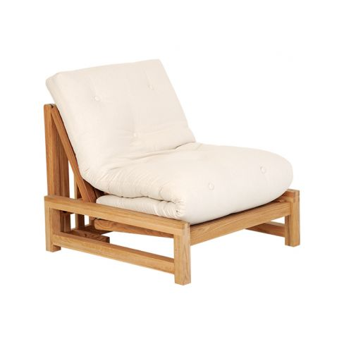 10 of the Best Chair Beds  housetohomecouk