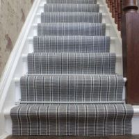 10 of the Best Stair Carpets | housetohome.co.uk