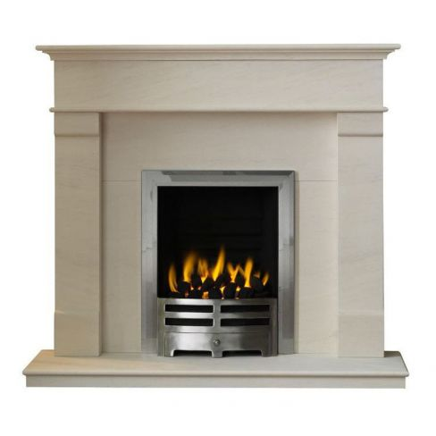 Gas Fires Our Pick of the Best housetohomecouk