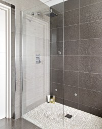Turn a Simple Shower Into an Energising Spa Space - The ...
