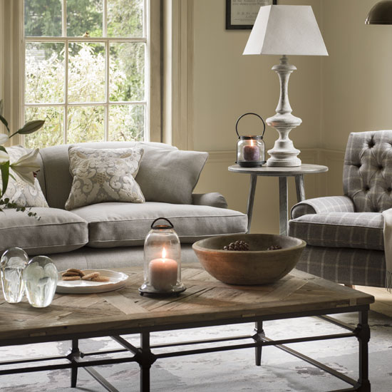 coffee tables house of fraser minimalist home design ideas