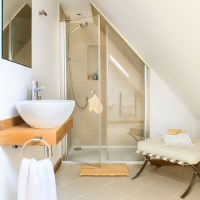 Loft conversions: 12 inspiring ideas