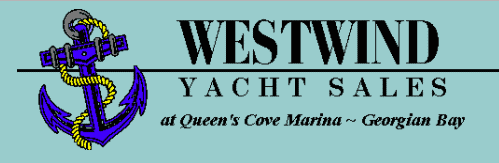 West Wind Yacht Sales