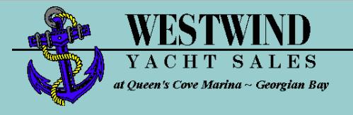 West Wind Yacht Sales