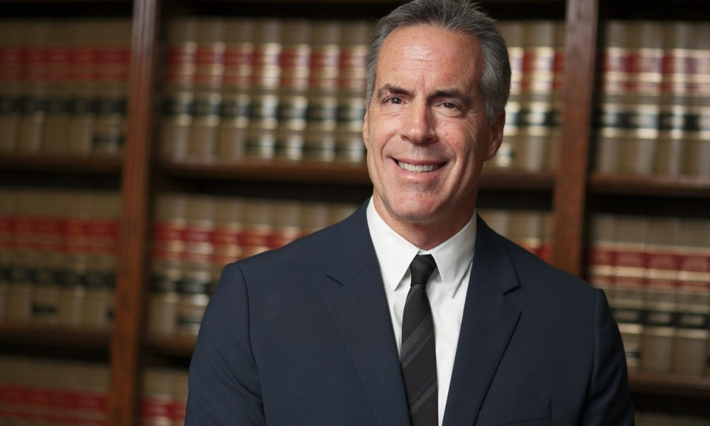 Not guilty by jury after trial. South Bay Criminal Law Defense – Defense Lawyers Southern