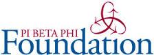pibetaphi logo
