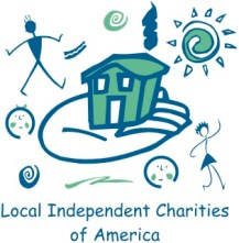 Local Independent Charities of America