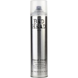 HARD HEAD HARD HOLD HAIR SPRAY 10.6 OZ (PACKAGING MAY VARY)