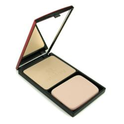 Phyto Teint Eclat Compact Foundation - # 0 Porcelaine --10g/0.35oz