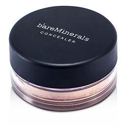 i.d. BareMinerals Multi Tasking Minerals SPF20 (Concealer or Eyeshadow Base) - Summer Bisque --2g/0.07oz