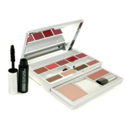 All In One Colour Palette ( 1x Face Powder