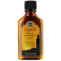 ARGAN OIL HAIR TREATMENT 2.25 OZ