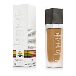 Phyto Teint Expert - #4 Honey --30ml/1oz