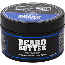 MEN BEARD BUTTER 3 OZ