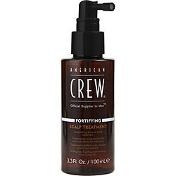 FORTIFYING SCALP TREATMENT 3.3 OZ
