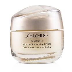 Benefiance Wrinkle Smoothing Cream  --50ml/1.7oz
