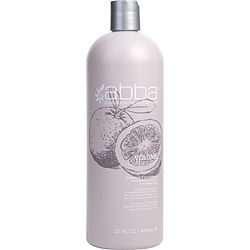 VOLUME CONDITIONER 32 OZ (NEW PACKAGING)